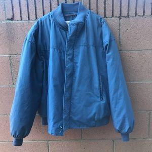 Original Catalina Varsity Jacket